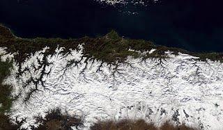 Nieve_en_Asturias