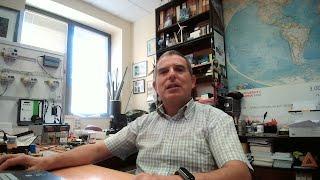 Manuel despacho: Setiembre 2020